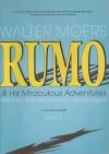 Rumo & His Miraculous Adventures (Zamonia, #3) - Walter Moers