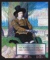 The Broadview Anthology of British Literature, second edition: Volume 2: The Renaissance and the Early Seventeenth Century - Joseph Laurence Black, Isobel Grundy, Kate Flint