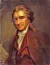 The Origin of Freemasonry - Thomas Paine