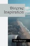 Diverse Inspiration - Elias Kalenga
