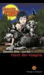 Darren Shan und der Fürst der Vampire - Darren Shan