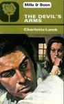 The Devil's Arms - Charlotte Lamb