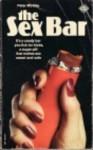 The Sex Bar - Peter Mottley