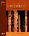 Computer Architecture: A Quantitative Approach - John L. Hennessy, David A. Patterson, Andrea C. Arpaci-Dusseau, Remzi H. Arpaci-Dusseau, Asanovi
