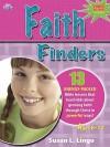 Faith Finders - Susan L. Lingo