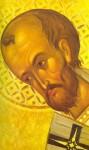 Homilies of St. John Chrysostom on the Epistle to the Hebrews - John Chrysostom, Paul A. Böer Sr., Frederic Gardiner