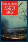 Sink Or Swim - Gerald Hammond