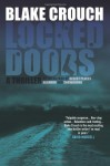 Locked Doors (Andrew Z. Thomas #2) - Blake Crouch