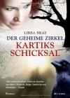 Kartiks Schicksal - Libba Bray