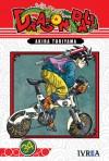 Dragon Ball # 34: El guerrero que superó a Goku (DragonBall, #34) - Akira Toriyama, Marcelo Vicente
