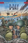 D-Day: The Liberation of Europe Begins - Doug Murray