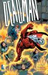 Deadman Book Four - Len Wein, Jim Aparo, José Luis García-López