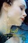 Der Duft Der Unsterblichkeit: Armand - Anne Rice