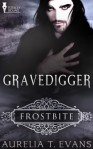 Gravedigger - Aurelia T. Evans