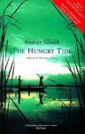 The Hungry Tide - Amitav Ghosh