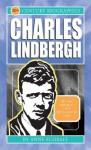 Charles Lindbergh - Anne Schraff