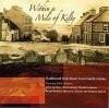 Within a Mile of Kilty - John Gordon