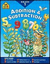 Beginning Addition and Subtraction - Martha Palmer, Lorie DeYoung, Joan Hoffman, Chris Cook