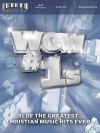 Wow #1 Hits - Various Artists