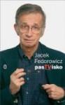 PasTVisko - Jacek Fedorowicz