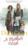 A Mother's Wish - Dilly Court