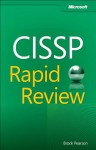CISSP Rapid Review - Darril Gibson