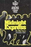 Midnight Express - Billy Hayes