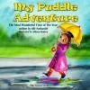 My Puddle Adventure - Ally Nathaniel, Milena Radeva