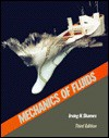 Mechanics of Fluids - Irving H. Shames