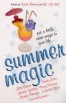 Summer Magic - Sarah Brown