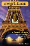 In Search of Andy - Marilyn Kaye