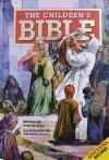 The Children's Bible, Catholic Edition - Anne de Graaf, Jos' P'Rez Montero