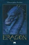 Eragon (Ciclo da Herança, #1) - Christopher Paolini