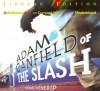 Adam Canfield Of The Slash (The Slash Series) - Michael Winerip