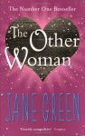 The Other Woman - Jane Green