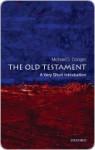 Old Testament - Michael D. Coogan