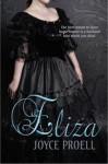 Eliza - Joyce Proell