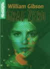 Graf zero - William Gibson