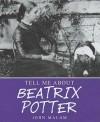 Beatrix Potter - John Malam