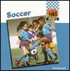 Soccer - Paul Joseph