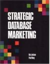 Strategic Database Marketing - Robert Jackson