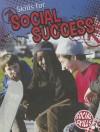 Skills for Social Success - Meg Greve