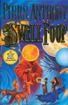 Swell Foop (Xanth, #25) - Piers Anthony