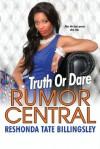 Truth or Dare - ReShonda Tate Billingsley
