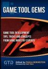 Game Tool Gems - Paula Berinstein