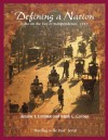 Defining a Nation: India on the Eve of Independence 1945 (Reacting to the Past) - Mark C. Carnes, Ainslie T. Embree