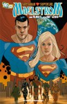 Superman y Supergirl: Maelstrom - Justin Gray, Jimmy Palmiotti, Phil Noto