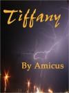 Tiffany - Amicus