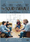 NOT A BOOK: The Squid and the Whale - NOT A BOOK