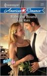 Baby on Board - Lisa Ruff